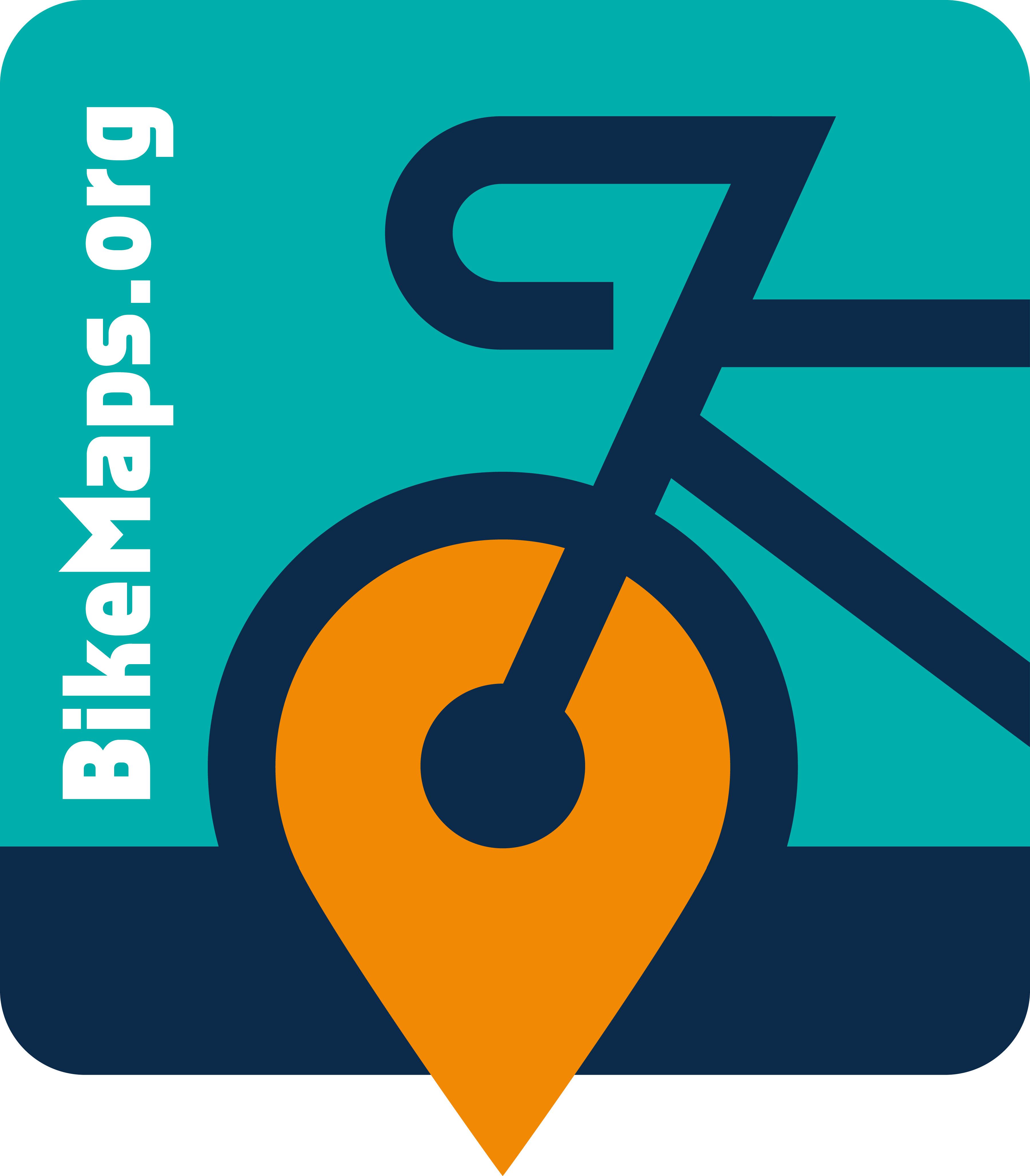 https://bikemaps.org/static/mapApp/images/BikeMapsORG_Logo.jpg
